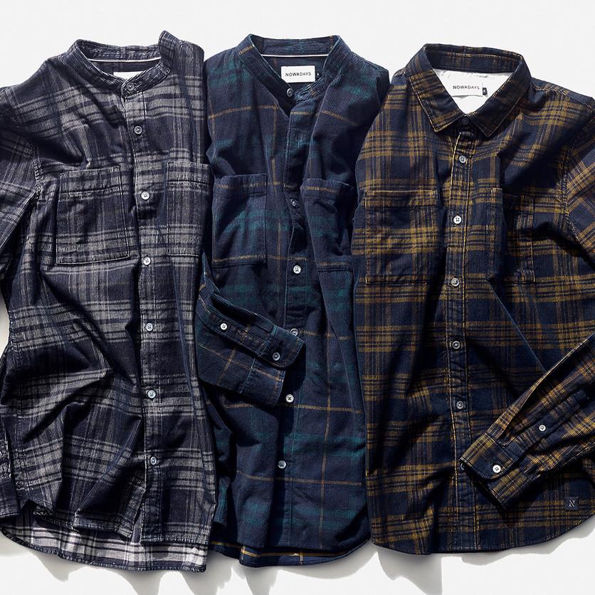 MATT-Winter-Nowadays-Shirts2.jpg