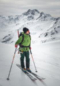 MATT-BlackYak-Winter-Skitouren-Mann-scha
