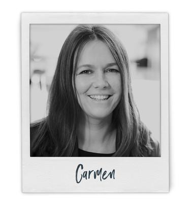 Carmen Matt