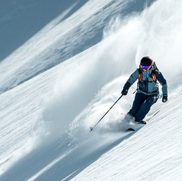 MATT-Winter-SCOTT-Woman-Skiing.jpg