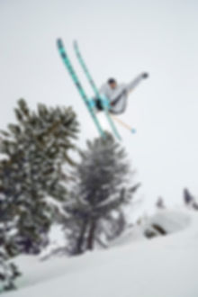 MATT-Winter-Sport-Bogner-Jump.jpg