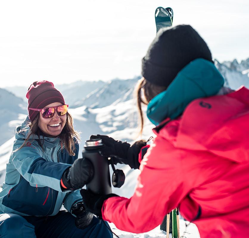MATT-Winter-SCOTT-Women-Jackets.jpg