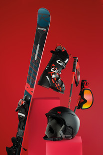 MATT-Winter-Rossignol-Equipement.jpg