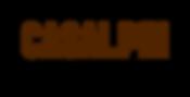 CASALPIN Chalets in Brand