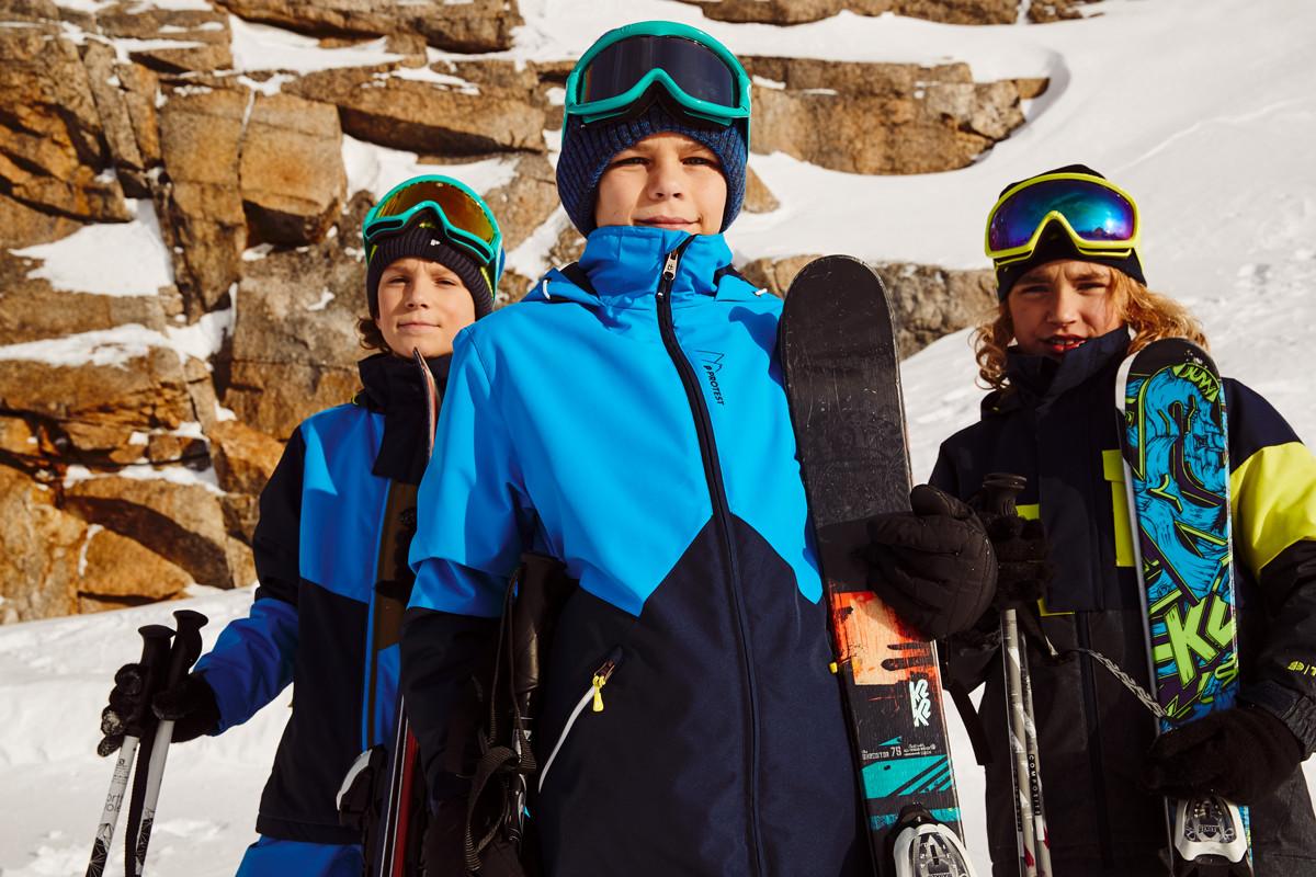 MATT-Winter-Protest-Kids-coole-Gang.jpg