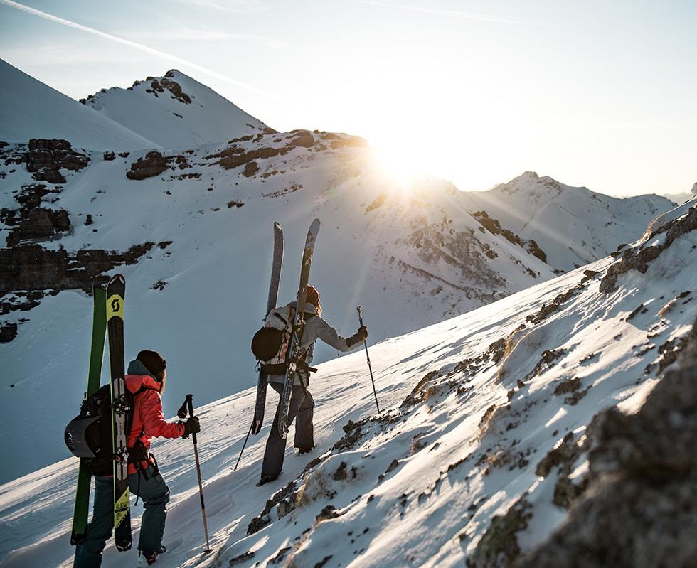 MATT-Winter-SCOTT-Skitouring.jpg