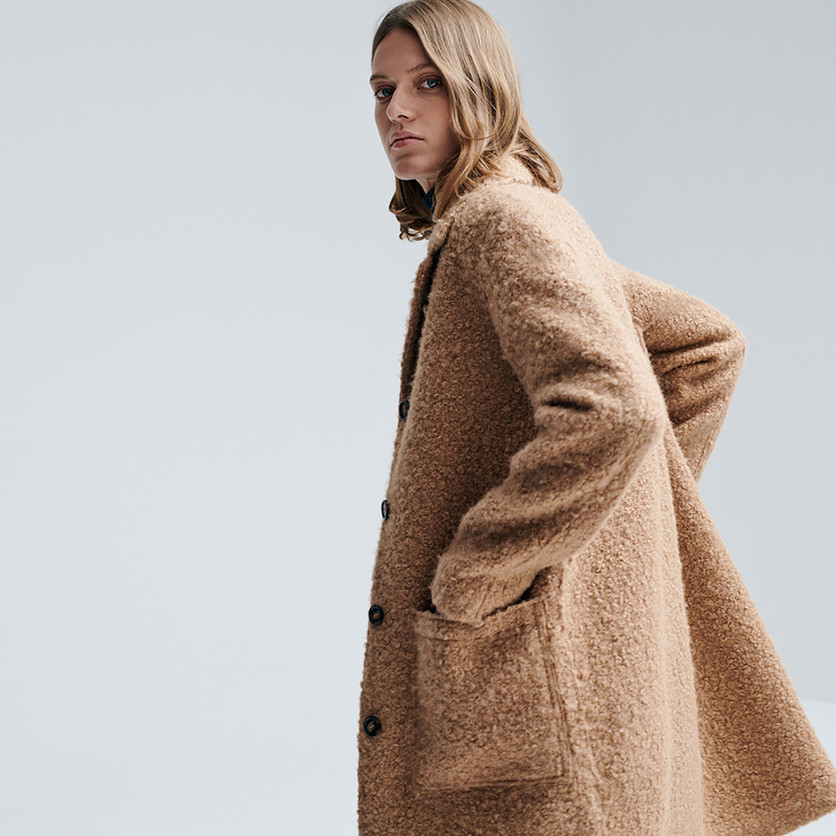 MATT-Winter-Dima-someday-Woman-Wool-Jack