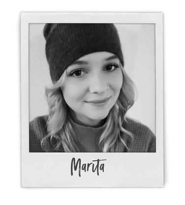 13-Matt-Marita.jpg