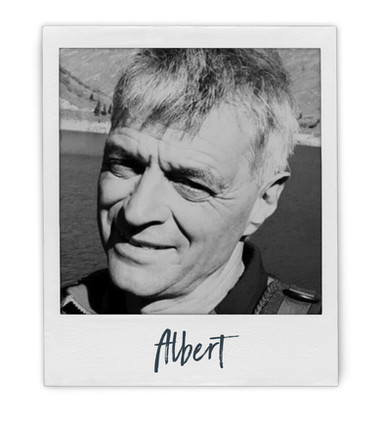 4-Matt-Albert.jpg