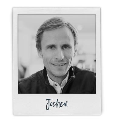 Jochen Matt
