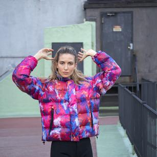 MATT-Winter-FIREANDICE-Woman-Jacket.jpg