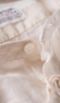 MATT Sport+Mode Sommer Fil Noir Uomo Hemd
