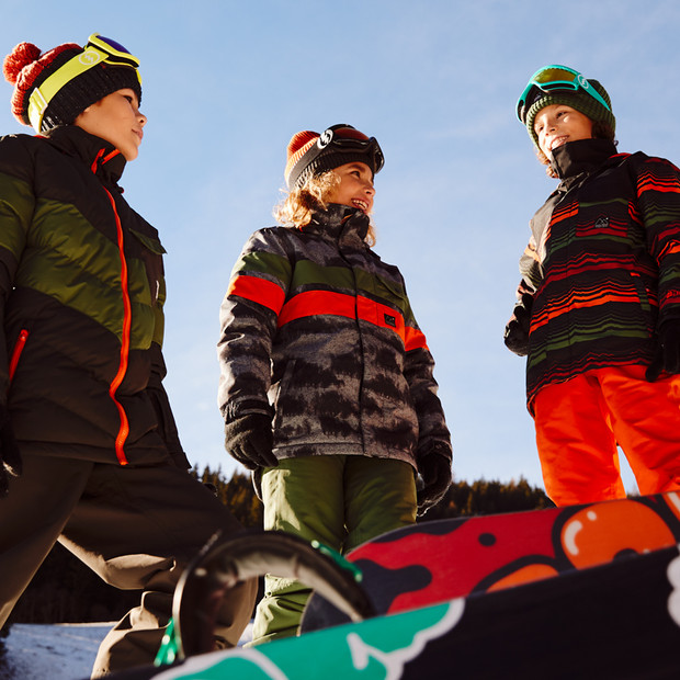 MATT-Winter-Protest-Kids-gruen.jpg
