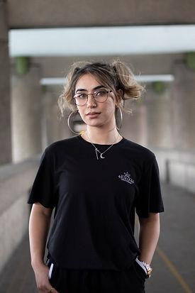 Black Hemp Tshirt Huriah .jpg