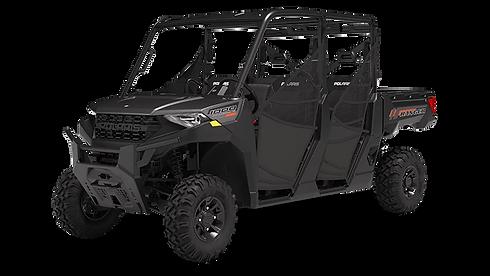 ranger-crew-1000-premium-matte-titanium.