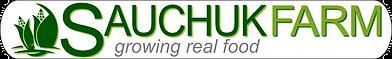Sauchuk Farm