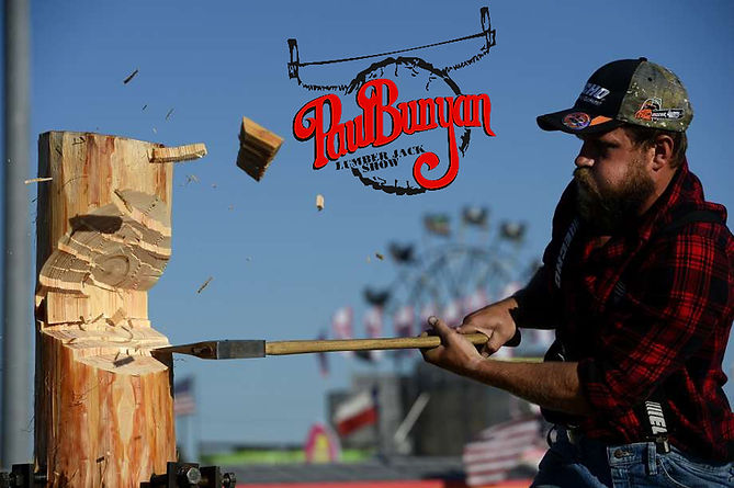 Lyle Springboard chopping.JPG