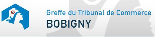 Greffe Bobigny.jpg