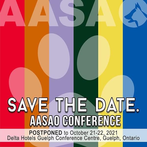 AASAO DATE.jpg