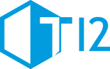 T12 logo