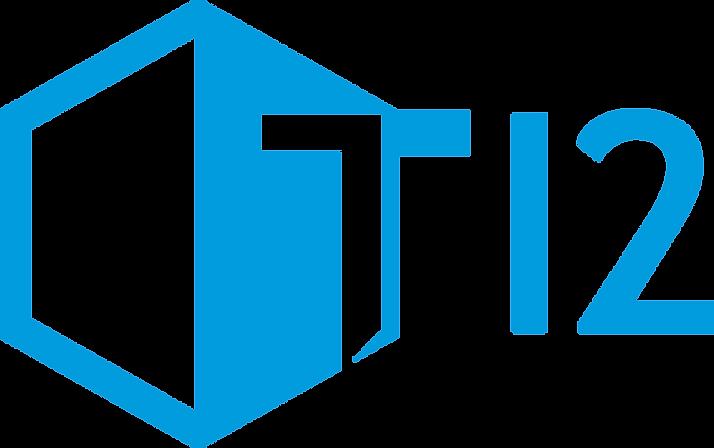 T12 5 TRANS.png