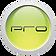 лого сервиса.png