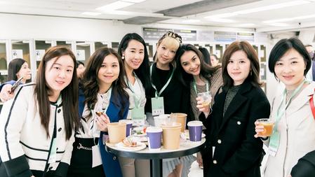 Spark Leadership — 領導、商業與身心靈的六大學習
