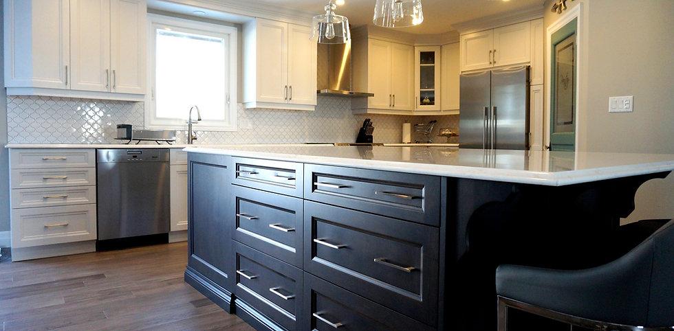 dsk-kitchens-cabinets_edited_edited.jpg