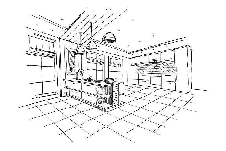 kitchen-sketch_edited.jpg