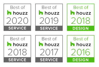 Houzz-Awards-dsk-kitchens.png