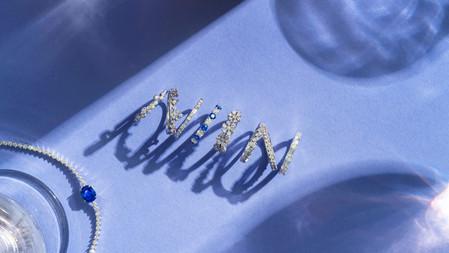 【探索珠寶】致愛 - 婚戒的故事