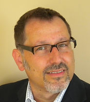 Michael Salamon