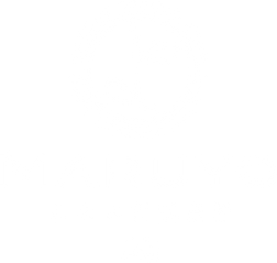 MARUYO_LOGO_02.png