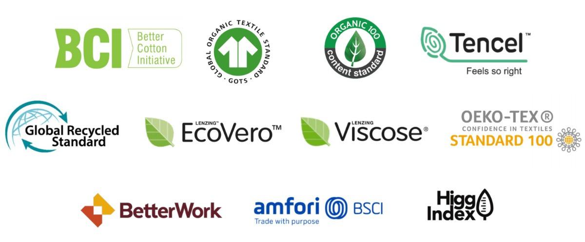 sustainability-logo_edited.jpg