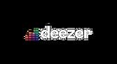 deezer%20certo_edited.png