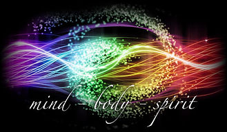 mind-body-spirit.jpg