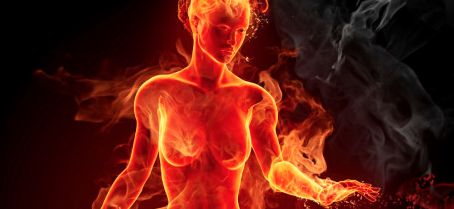 Inflammation is the route of nearly all health issues – so why does it happen?
