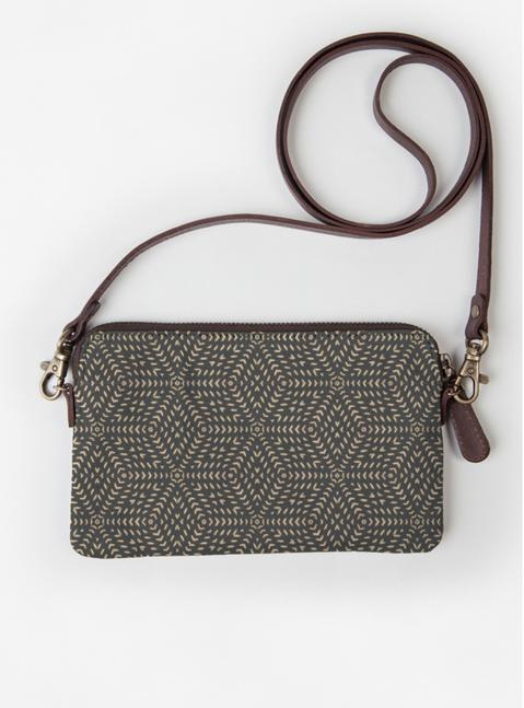 Textile Design for Shop VIDA