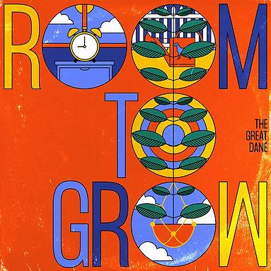 Room to Grow Album Art.jpg