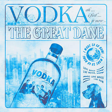 vodka3000.jpg