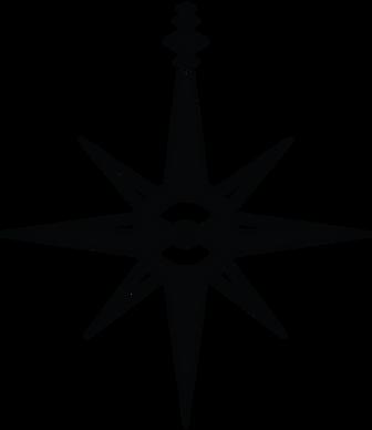 Logo _ F - Black.png
