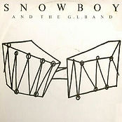 Bring On The Beat When Snowboy's Rocking The Mike/Guaguancó R.J.
