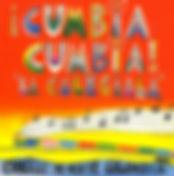 """CumbiaCumbia - La Colegiala 12"""""""