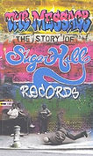 The Message - The Story of Sugar Hill Records