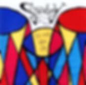 Snowboy & The Latin Section - Pit Bull Latin Jazz