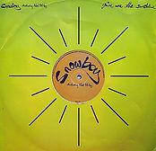 Give Me The Sunshine/El Nuevo Latino
