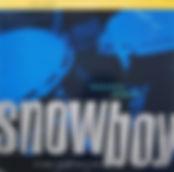 Snowboy & The Latin Section - Descarga Mambito