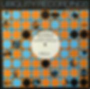Los Rumberos De La Habana Y Matanzas/Baraggo Remixes