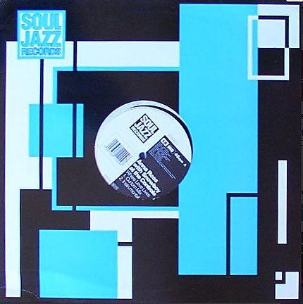 A1 Where Love Lives (Curtom Mix) - Snowboy