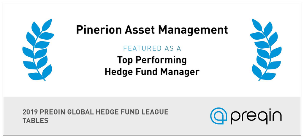 News and Media   Pinerion Asset Management   Hong Kong